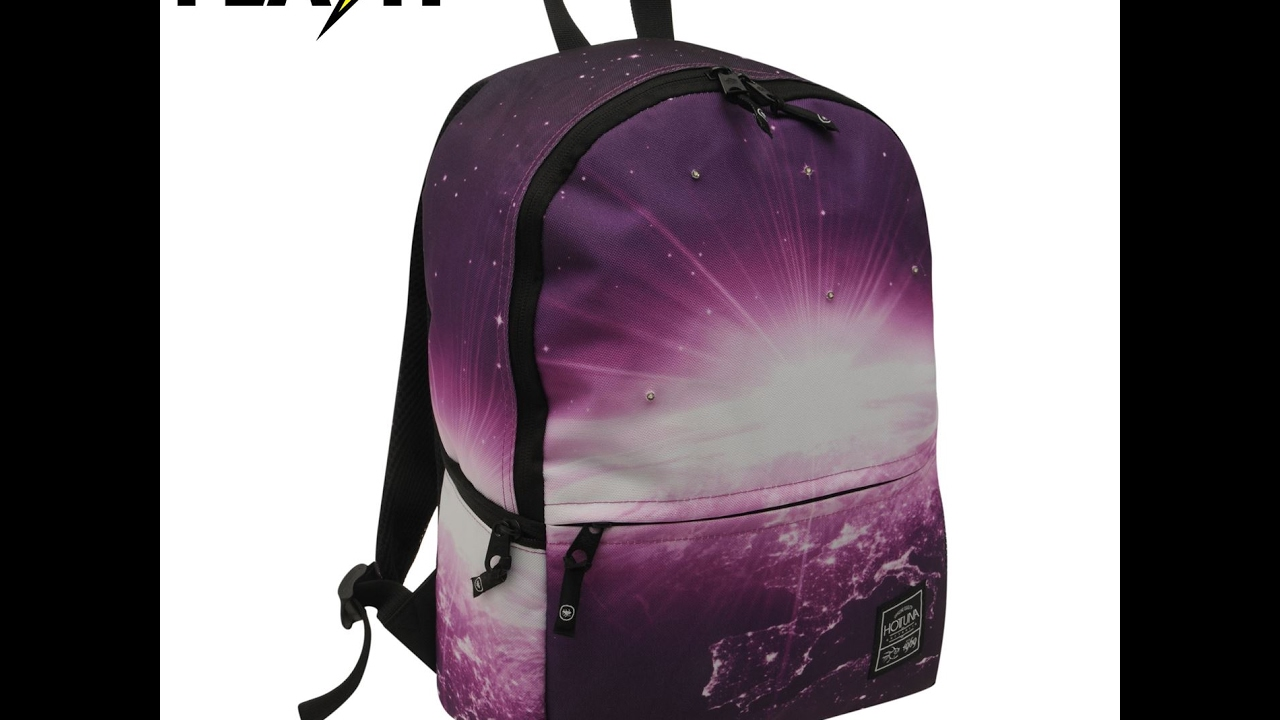 Buy two get one free. Overwatch. Sailor moon transformation brooch mini backpack,, hi-res. Riverdale varsity slouch backpack hot topic exclusive,, hi-res. If you are going to a galaxy far, far away grab a star wars backpack.