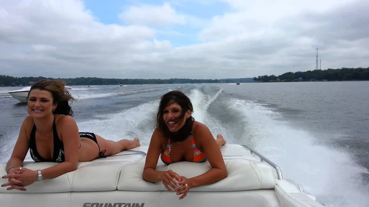 Personals in norris tennessee Andersonville Dating: TN Singles & Personals, ® :