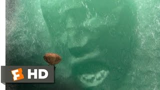 The Mummy Returns (9/11) Movie CLIP - Blimp Attack (2001) HD