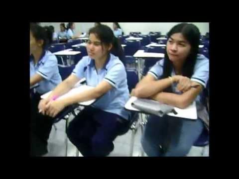 ทดลองสอนวิชาคณิตศาสตร์ เรื่อง เวลา ป.2