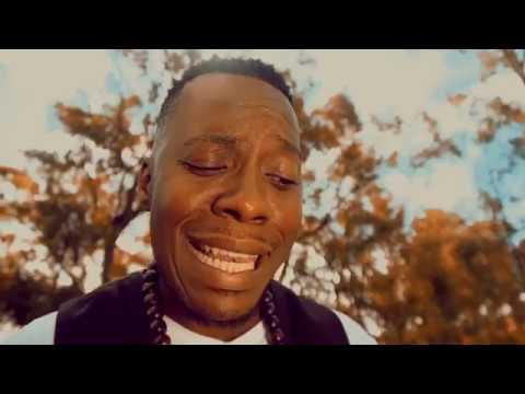 Dj Romz Deluxe feat  Earl W Green   Is'lolo Official Music Video