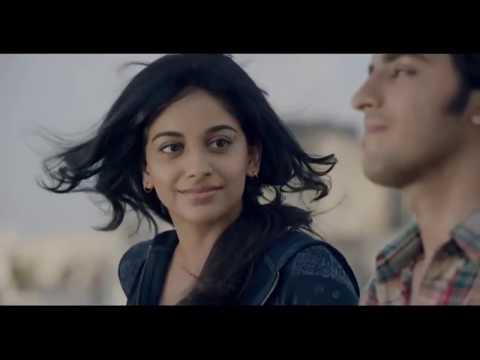 October Song | Bheegi Bheegi Raaton Mein | Varun Dhawan | Banita Sandhu | Unplugged by Sanjeev Singh