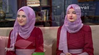 Video Hor En-Nahl Ramazan download MP3, 3GP, MP4, WEBM, AVI, FLV Agustus 2018