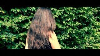 MARILLION - Power [Video Clip]