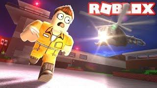 ROBLOX jouant avec les abonnés Jailbreak, Pokemon, Snow, Natural Disaster
