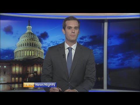 EWTN News Nightly  - 2018-09-05 Full Episode with Lauren Ashburn