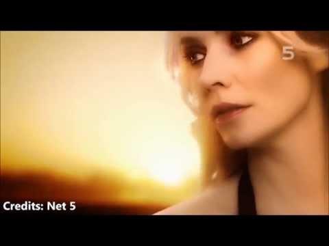 Bagels & bubbels leader tv serie 2015