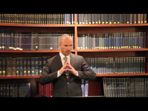 Freemasonry and Traditionalism in the East and West