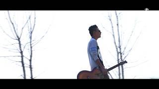Bulleya Rap version Amir Suhail Full Video Letest Chd So HD mp4