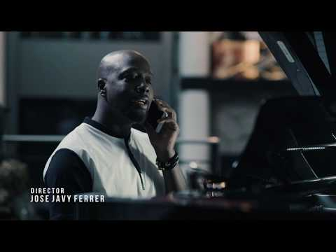 Wyclef Jean - What Happened to Love (Official Video) ft. Lunch Money Lewis and The Knocks