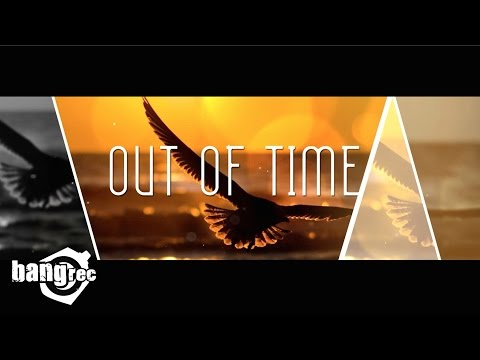 HELSINKI J - Out of Time