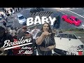 Download Wavy Baby Official  -Bossilera Featuring T. Millz MP3 song and Music Video