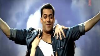 Character Dheela   Ready Ft  Salman Khan HD 720p Full Song