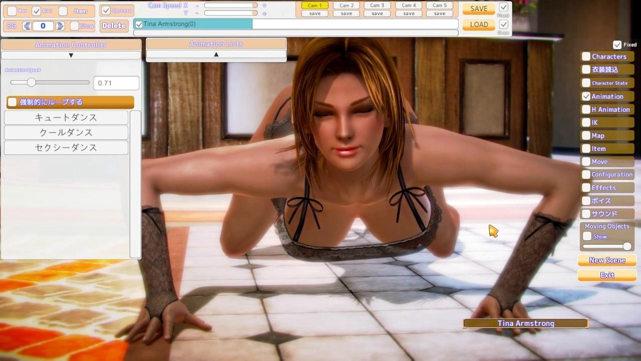 Gta 5 Mod Porn Videos  Pornhubcom