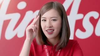 Video The Evolution of AirAsia download MP3, 3GP, MP4, WEBM, AVI, FLV Juli 2018