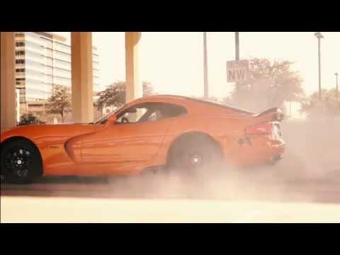 Insane Twin-Turbo Viper TA Makes 1000 RWHP [w/ Video]