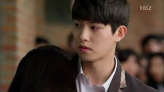 Video Love Is The Moment [WATTPAD TRAILER INDONESIA] download MP3, 3GP, MP4, WEBM, AVI, FLV Desember 2017