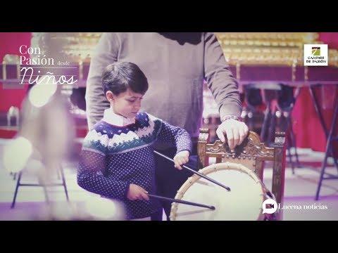 VÍDEO: Caminos de Pasión presenta una nueva edición de su programa para escolares 'Con Pasión desde niños'