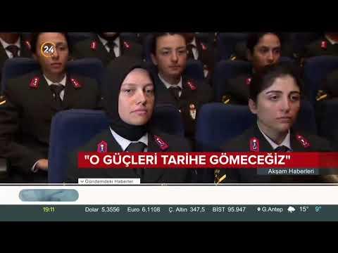İçişleri Bakanı Soylu, İHA'larla etkisiz hale getirilen teröristlerin sayısını açıkladı