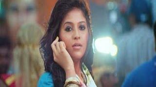 Anjali Talks to Media in Phone - TV5