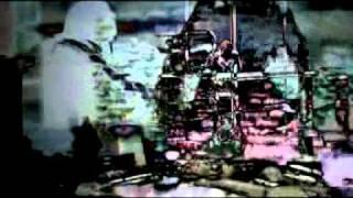 C-Warrior - Send in the Clowns _ TalixZen