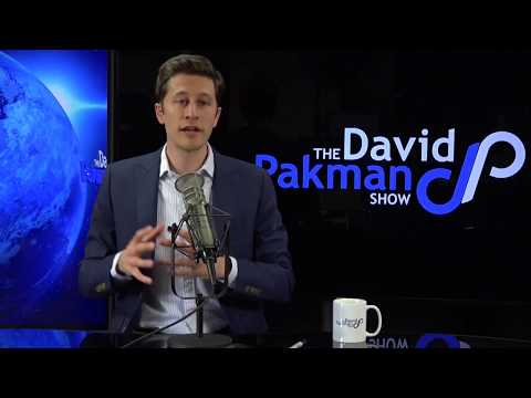 Has The David Pakman Show Been Canceled?