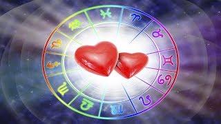 Parejas que estarán juntas para toda la vida, según los signos del zodiaco