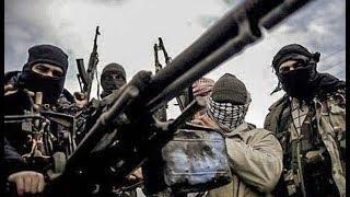أعلن جيش الإسلام موافقته على حل نفسه والاندماج في جيش سوري وطني موحد