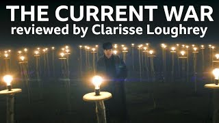 The Current War reviewed by Clarisse Loughrey
