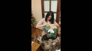 Милое предложение руки и сердца) Sweet marriage proposal )