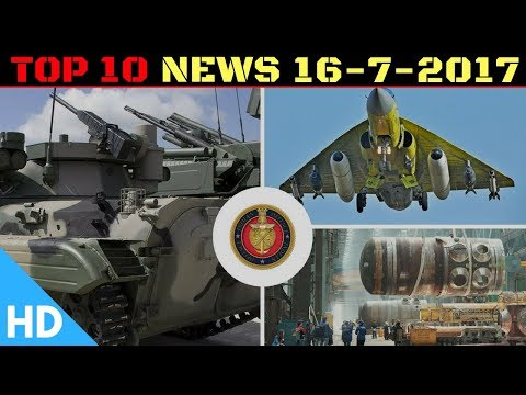 Top 10 Latest Headlines : Indian Defence Updates : Indian Army Upgrade, India Japan US-2i Deal