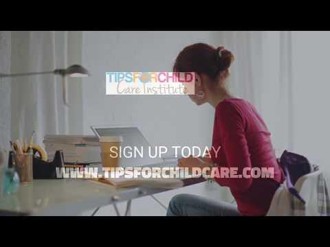 Online CDA Courses $133