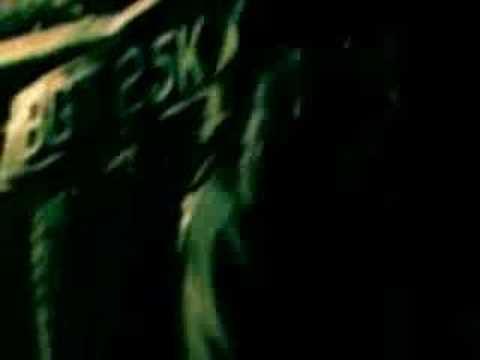 Space/Cerys Matthews The ballad of Tom Jones