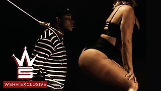 "Jay IDK ""I Picture"" (WSHH Exclusive - Official Music Video)"