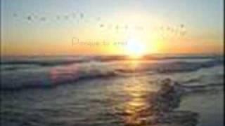 """MAR"" / Los Pasteles Verdes- (Karaoke)"