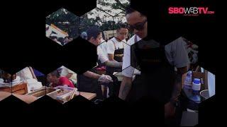 Lezatnya Burger Anime Asal Jepang   Piknik Market