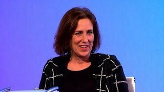 Did Jeremy Paxman snub Kirsty Wark for using his mug? - Would I Lie to You?: Episode 2 - BBC One