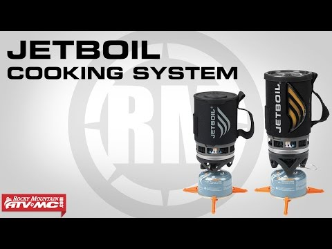 jetboil-cooking-systems