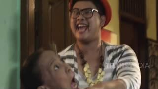 Download lagu INDONESIAN MOVIES - SALON KETOK MAGIC