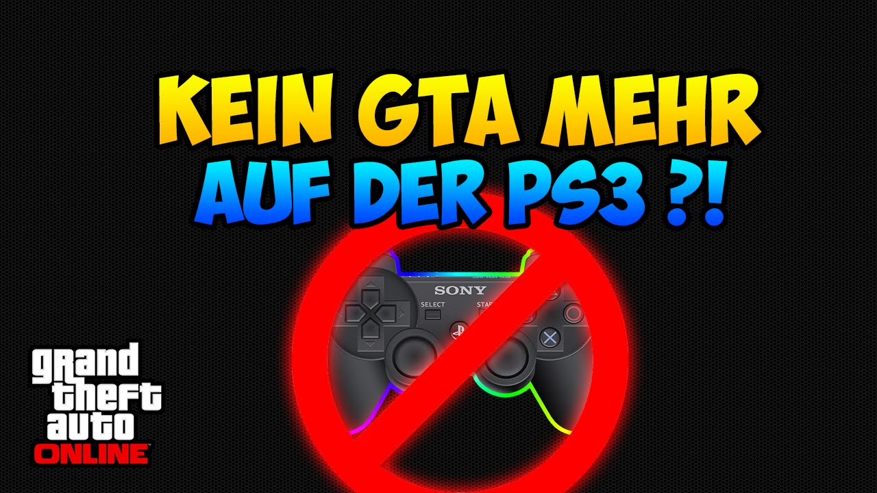 Keine Online Spiele