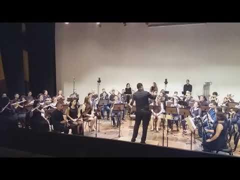 Prelúdio - E. Villani Côrtes