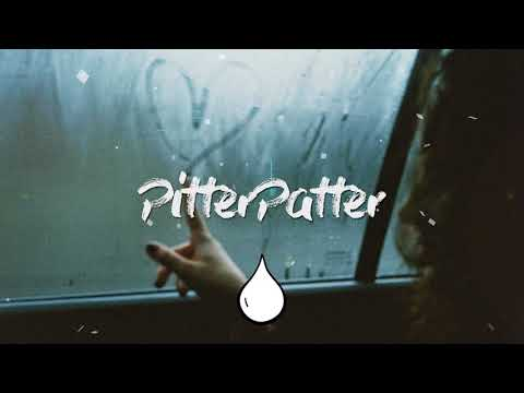 Vaults - Cry No More   PitterPatter