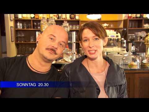 Tipp Spielzeit 12 11 17 SONNTAG Youtube HDTV 25 1080i