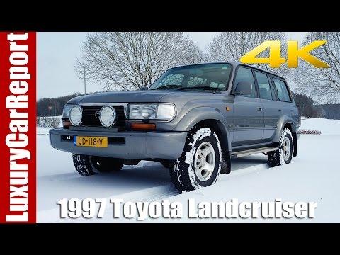 1998+ Oil Filter Kit HDJ100 Air Fuel Toyota Land Cruiser Amazon 4.2TD