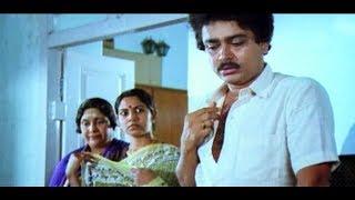 Aavadhum Pennale Manithan Video Songs # Tamil Songs #  S. P. B Tamil Hit Songs