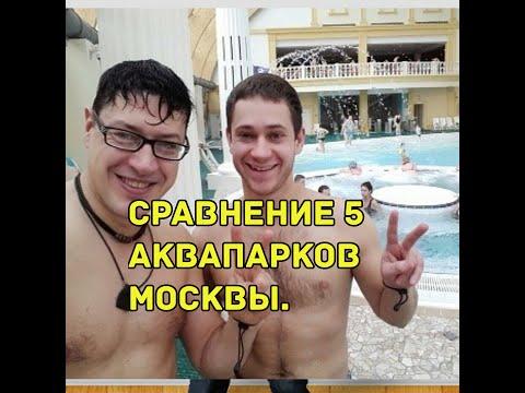 Фитнес клубы в Москве, цены на занятия Фитнес центры с