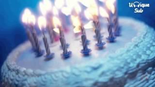 [Lyrics + Vietsub] Melanie Martinez - Cake
