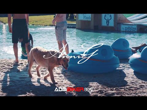Lạc Trôi Sơn Tùng MTP mashup new track 2017 ( DJ Annie G )