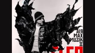 Fler - Kein Fan davon (feat. Silla & Motrip)