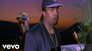 Eric B. & Rakim - Don't Sweat The Technique thumbnail